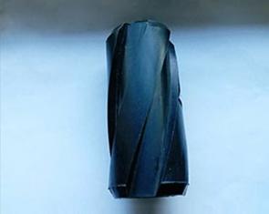 纽卡式抽油杆扶正器案例
