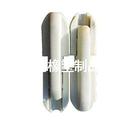 上海扶正器厂家