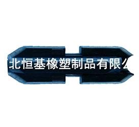 山东扶正器厂家